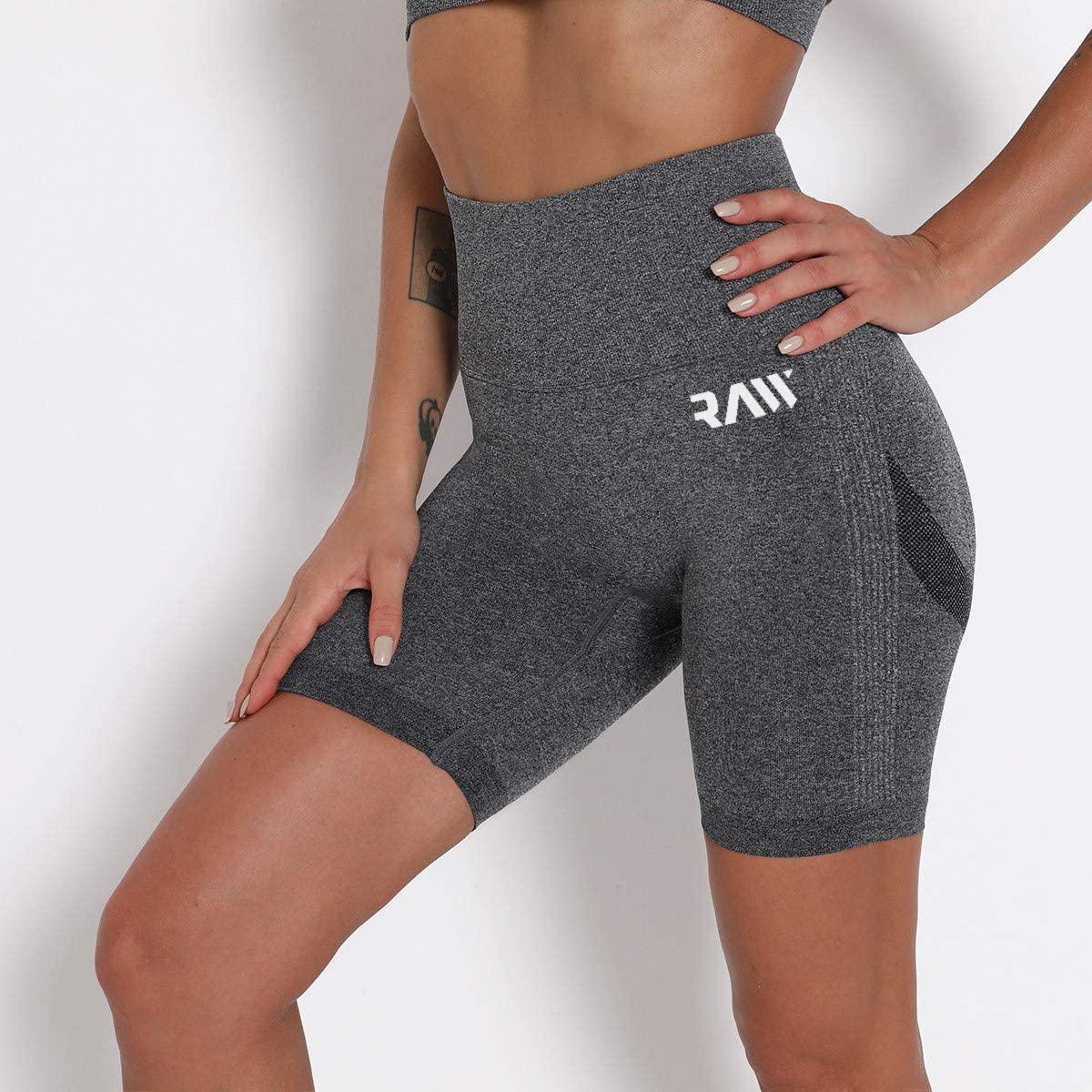 raw-shorts